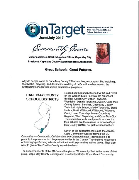Cape May County Records Cape May County New Jersey Records Directory Pdf