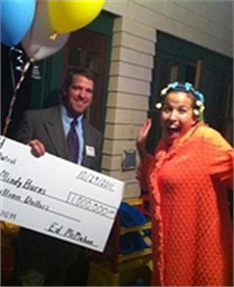 Publishers Clearing House Winners In Mississippi - homemade costumes for couples costume works page 7 37