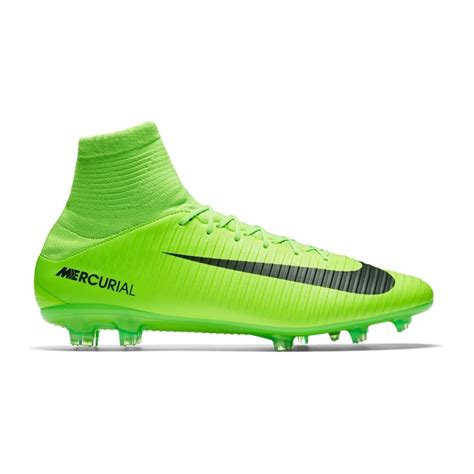 nike mercurial football shoes nike mercurial veloce iii dynamic fit firm ground football