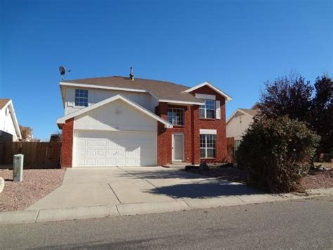 houses for sale los lunas nm 22 apache plume rd los lunas new mexico 87031 reo home details reo properties and