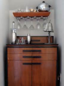20 cool home bar design ideas shelterness