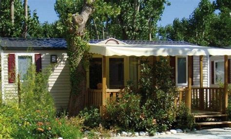 Craigslist Mobile Homes For Rent by Cheap Mobile Home Rental 171 Mobile Homes