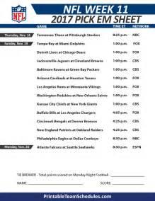 Office Football Pool Forms Nfl Pool Picks For The 2013 2014 Season Nfl Football
