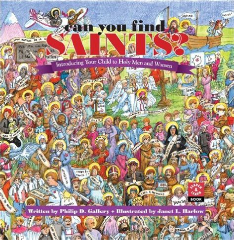 Can You Search Instagram By Email Can You Find Saints