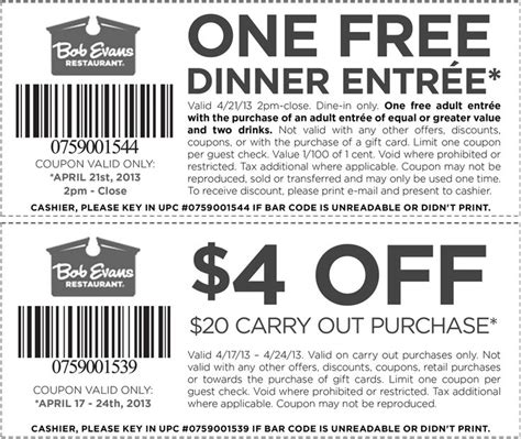 discount vouchers evans 38 best coupons images on pinterest coupon coupons and