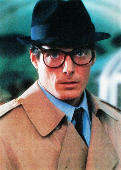 christopher reeve brother cineplex superman iv the quest for peace