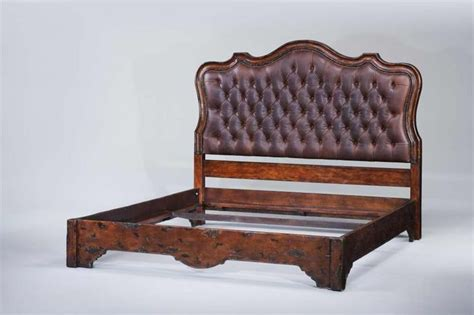 home decorating pictures leather headboards for king beds