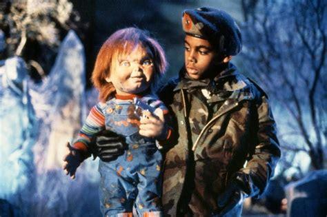 film chucky 3 chucky 3 film 1991 ecranlarge com