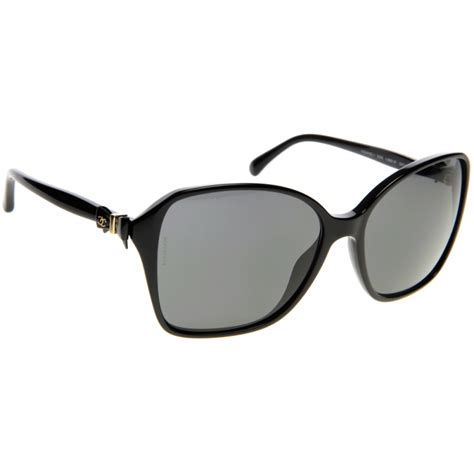 chanel ch5205 c8883f 58 sunglasses shade station