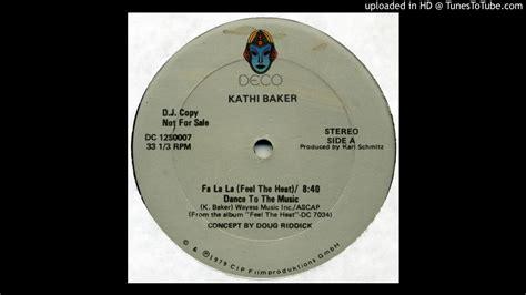 all about storage baker la kathi baker fa la la route 8 s sounds edit