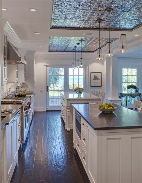 evanston award winning kitchen traditional kitchen chicago by airoom architects builders