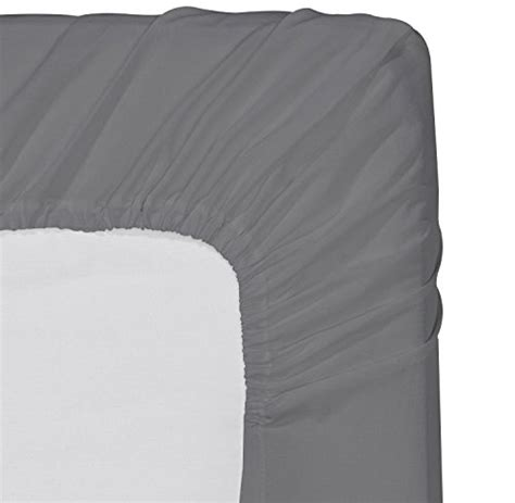 buy lifenest breathable fitted sheet in blue from bed fitted sheet king grey deep pocket brushed velvety