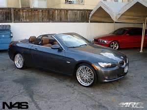 Bmw Gt1 3 Series Bmw E93 Gt1 Hs Wheels Mrr Wheels Bmw Mercedes