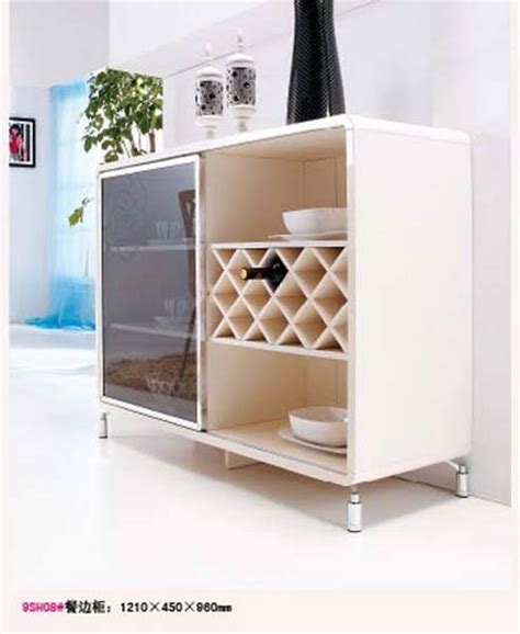 sell living room side cabinet id 18222859 from kingtinto