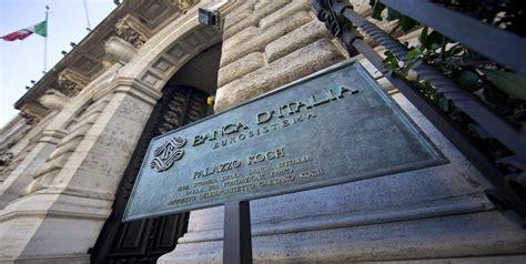scienze politiche lavoro in banca concorso banca d italia 2016 lavoro per 65 coadiutori