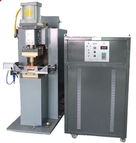 capacitor spot welder leak proof bd sensors capacitor discharge welder for pressure transmitter