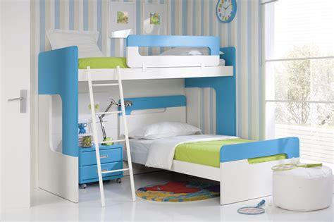 decoración de hogar valencia muebles luis serra ayuntamiento de alzira directorio