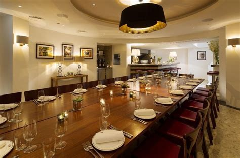 restaurant with private dining room book private dining room barrafina adelaide street