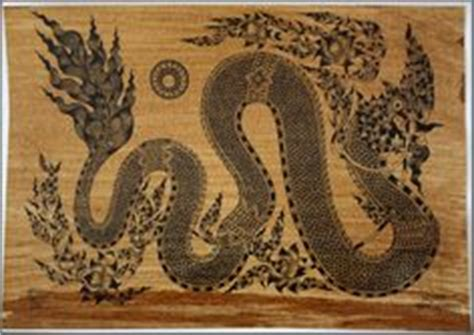 thai naga tattoo meaning 1000 images about tattoo on pinterest tiger tattoo