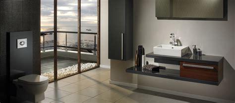 Prefab Studio With Bathroom You Modular Bathroom Furniture Contemporary Range Bathrooms Wilton Studios
