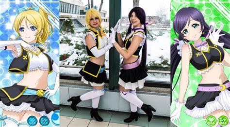 G Anime 2017 by G Anime 2015 Vs 153 By Mrjechgo On Deviantart