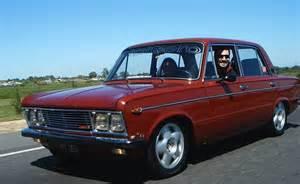 Fiat 125 Coupe Fiat 125 Partsopen