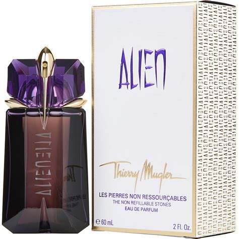 Parfum Thierry perfume by thierry mugler fragrancenet 174