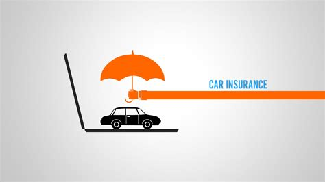 best insurance rates how to find the best car insurance rates usa car insurance