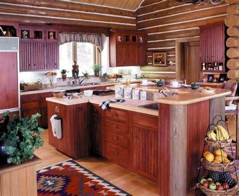 accesorios para decorar la cocina accesorios para decorar una cocina de estilo r 250 stico