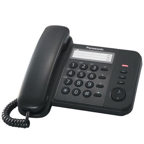 Pabx Panasonic Kx Tes824 Telephone Key Kx T7730 3 panasonic key phone system kx tes824