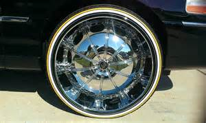 Vogue Tires For 22 Inch Rims 20 Inch Vogues Submited Images Pic 2 Fly
