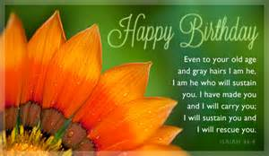 happy birthday birthdays ecard free christian ecards