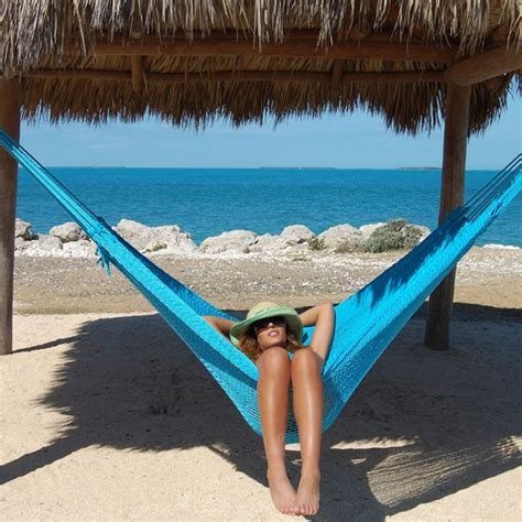 how to build a sex swing compare prices on swinging chair hammock online shopping