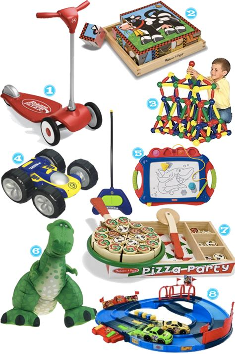 holiday gift guides 2 year old toddler boys tipsy society