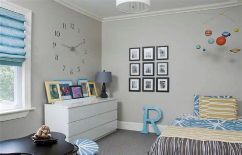 boys bedroom clock decorating with clocks it s time to reinvent your home