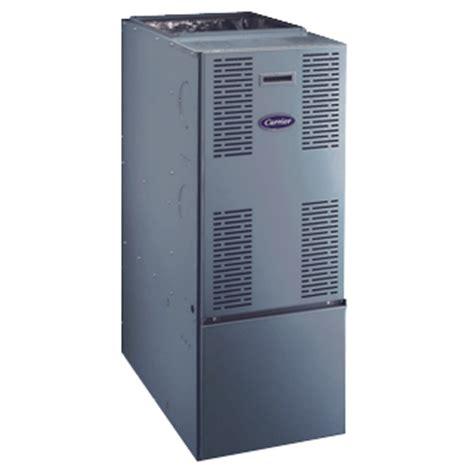 carrier comfort 92 gas furnace comfort 80 oil furnace