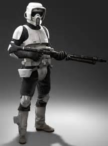 scout trooper wookieepedia fandom powered wikia