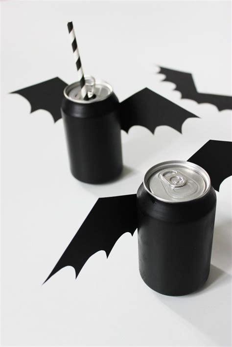 Cricut Cartridge Home Decor festa do batman 60 ideias de decora 231 227 o amp inspira 231 245 es