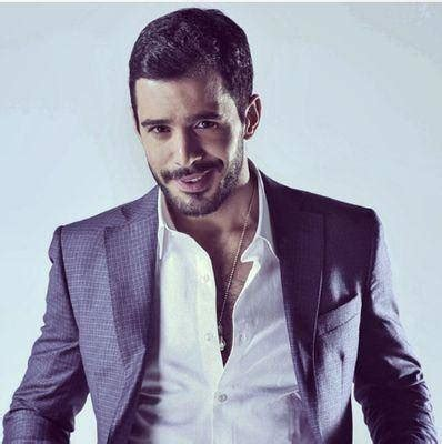 baris arduc | turkish drama