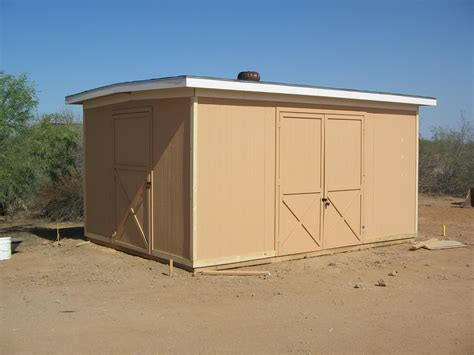 today how to build a shed 12x16 haddi