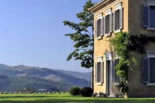 Rental In Italy Luxury Italian Villa For Rental