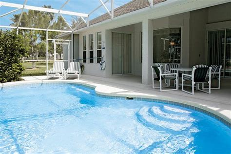 pool inspection sarasota home inspection sarasota fl