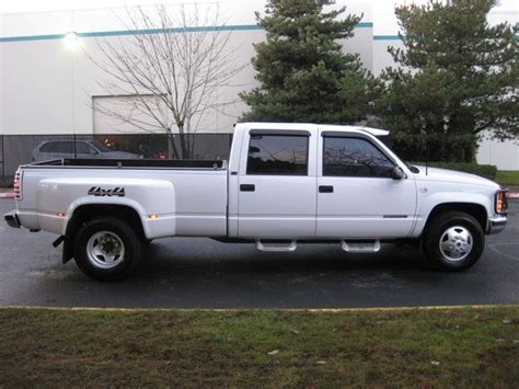 auto manual repair 2002 gmc sierra 3500 user handbook service manual removing 2002 gmc sierra 3500 fan shroud service manual removing 2002 gmc