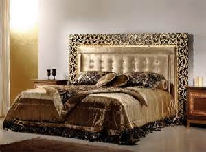 Elegant Bedroom Sets Elegant Bedroom Furniture Home Design Ideas