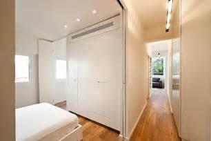 am 233 nager un appartement de 40 m2