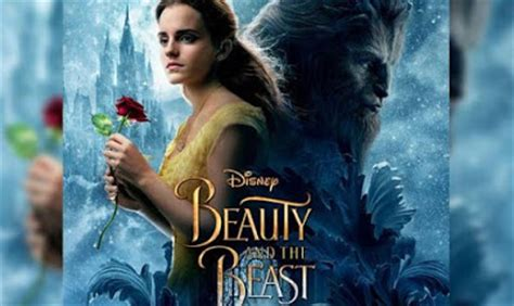 malaysian film news malaysian film censors allow beauty and the beast to