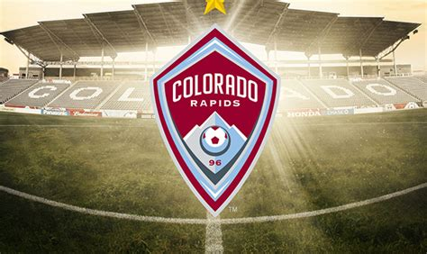 colorado rapids stapleton meet your neighbors