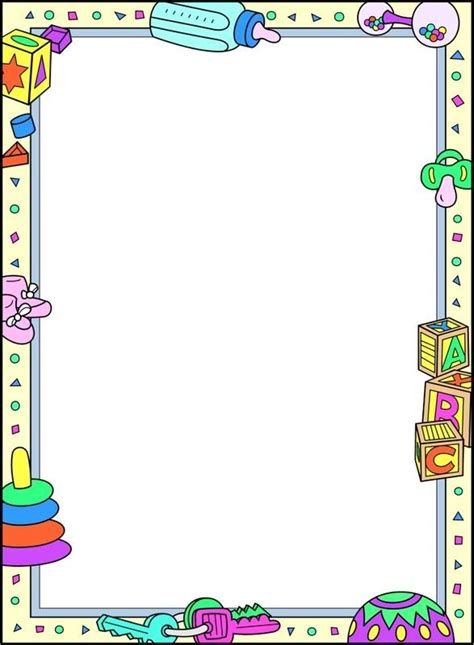 baby bedroom borders 78 images about angel on pinterest baby shower themes
