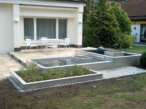 Garten Mieten Feier Stuttgart by Garten Wasserbecken Haus Dekoration