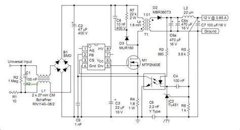 Adaptor Original Hp 195v 333a Pin hp laptop power supply wiring diagram hp laptop power